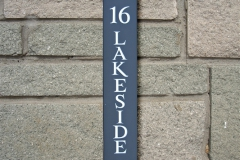 Large16LakesideUpright