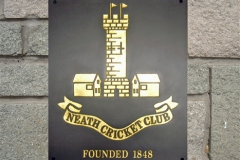NeathCricketClub-L