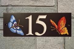 Butterfly-L