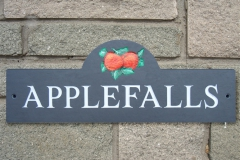 LargeApplefallswithApples