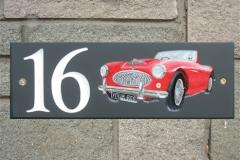 Car3-L