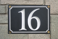 16withBorder-L