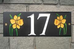 17withDaffs-L