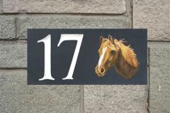 17withParsanageFarm-L