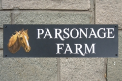 ParsonageFarm-L