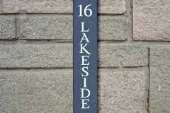 Large16LakesideUpright