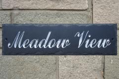 MeadowView-L