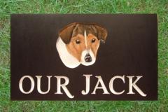 OurJack-L