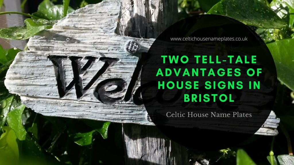 Celtic House signs Bristol
